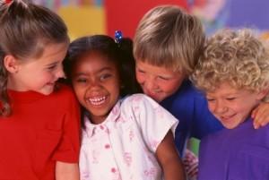 positief pedagogisch klimaat