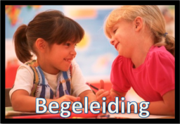 Begeleiding Goed-Gezien.nl: aanbod voor scholen