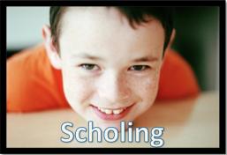 Scholing Goed-Gezien.nl: aanbod voor scholen