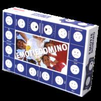 Emotie Domino