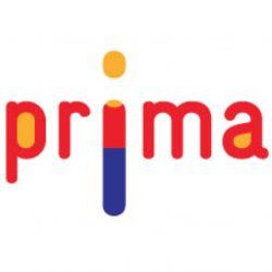 Informatie PRIMA aanpak tegen pesten