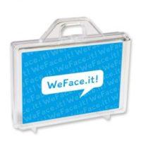 WeFace.it