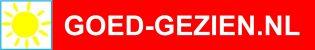 Goed-Gezien.nl logo