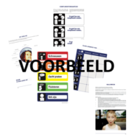 Downloadbare PDF-bestanden A4 formaat