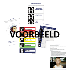Downloadbare PDF-bestanden A4 formaat