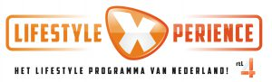 Lifestyle Experience_new logo4 kopie