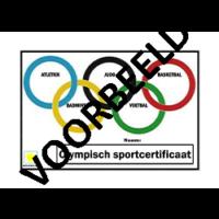 olympische zomerspelen